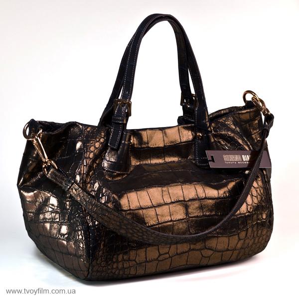 Фотография для интернет магазина: сумка