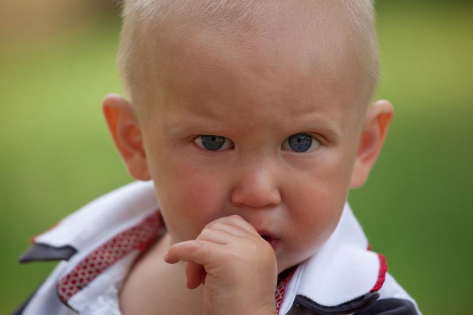 Детская фотография в Днепропетровске