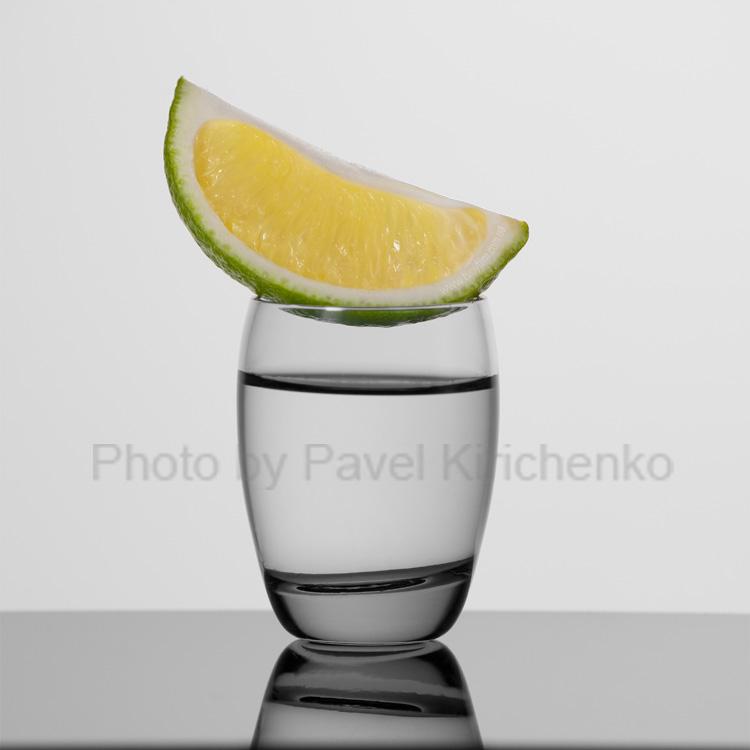 Творческая Предметная фотосъемка в Днепропетровске примеры работ