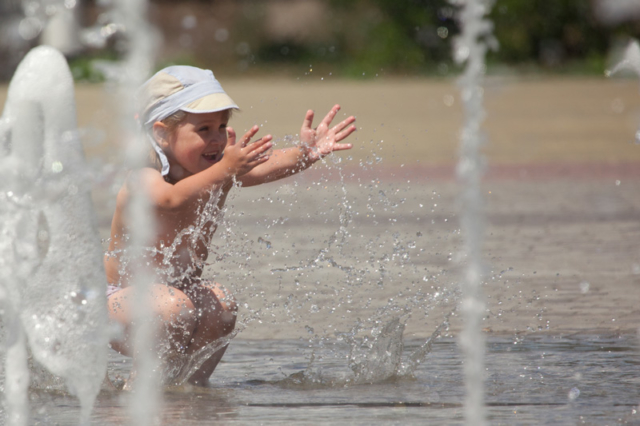 Фотосъемка детей в Днепропетровске