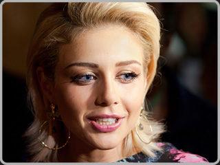 http://tvoyfilm.com.ua/wp-content/uploads/2017/11/celebrity-1-320x240.jpg