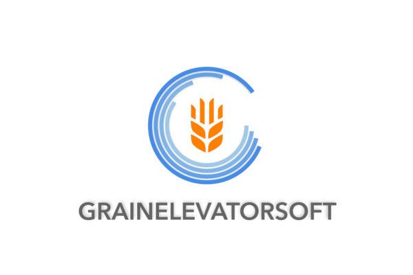 Презентационное видео для Grainelevatorsoft