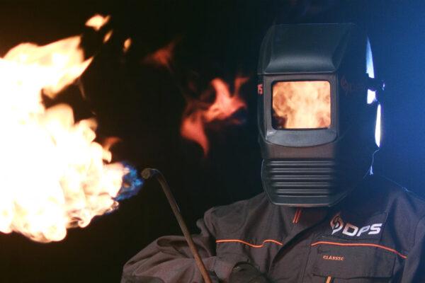 Корпоративный фильм для DPS - компания восстанавливает подшипники скольжения